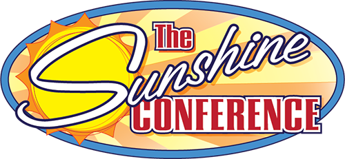 sunshine conference logo