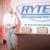 RytechSC18-1-46
