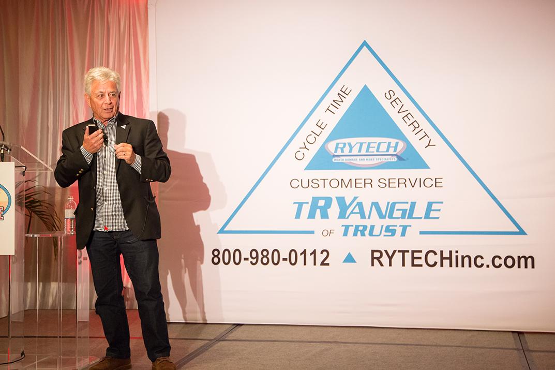 RytechSC18-1-53