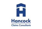 hancock150x125