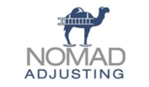 nomad150x125