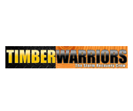 timberwarriors150x125