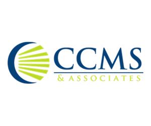 CCMS300x250