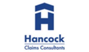 hanckock150x125gold
