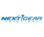 nextgear250x125