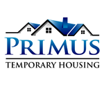 primus250x125