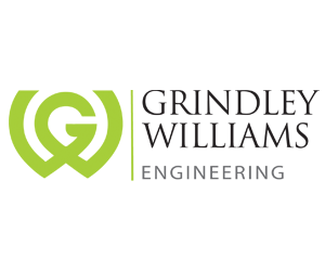 grindleywilliams300x250