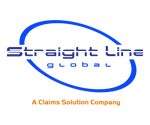 straightlinegobal250x125gold