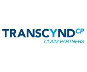 transcynd logo 320 250